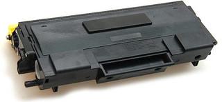 Kompatibilní toner s Brother TN-4100