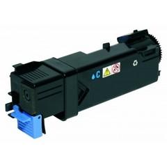 Kompatibilní toner s Xerox 106R01278 modrý