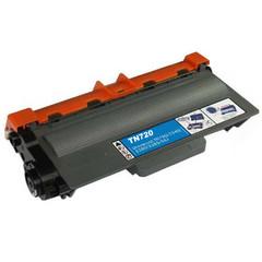 Kompatibilní toner s Brother TN-3330