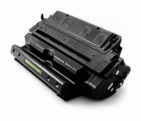 Kompatibilní toner s HP C4182X (82X)