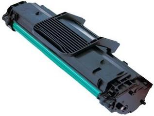 Kompatibilní toner s Xerox 106R01159, atonery.cz