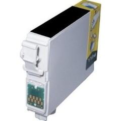 Kompatibilní inkoust s Epson T0321 černý
