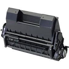 Kompatibilní toner s OKI 09004078