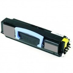 Kompatibilní toner s DELL 593-10237 XXL