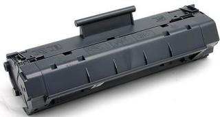 Kompatibilní toner s HP C4092A (92A)