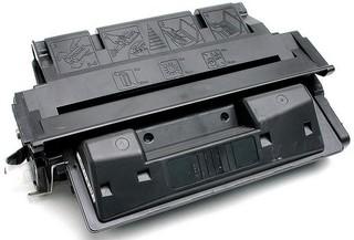 Kompatibilní toner s HP C4127X (27X)
