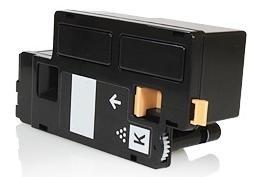 Kompatibilní toner s Xerox 106R01634 černý
