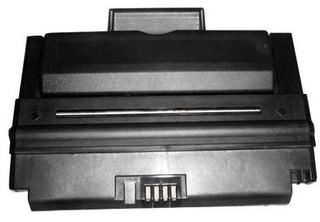 Kompatibilní toner se Samsung ML-D3050B