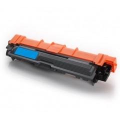 Kompatibilní toner s Brother TN-245C modrý