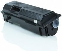 Kompatibilní toner s Epson S050585/S050583