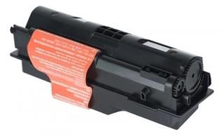 Kompatibilní toner s Kyocera TK-160