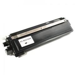 Kompatibilní toner s Brother TN-230BK černý