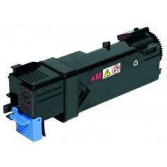 Kompatibilní toner s Xerox 106R01279 červený