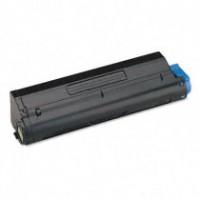 Kompatibilní toner s OKI 9004168