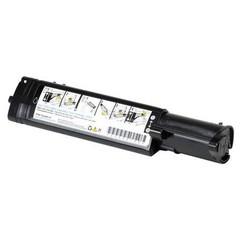 Kompatibilní toner s DELL 593-10067 černý