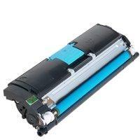 Kompatibilní toner s Konica Minolta 1710589-007 modrý