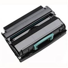 Kompatibilní toner s DELL 593-10335