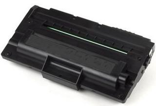Kompatibilní toner se Samsung ML-D2850B