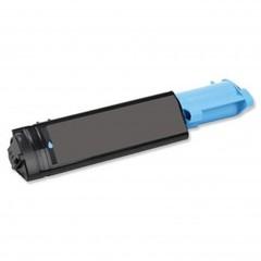 Kompatibilní toner s DELL 593-10155 modrý XXL