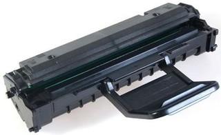 Kompatibilní toner se Samsung ML-2010D3