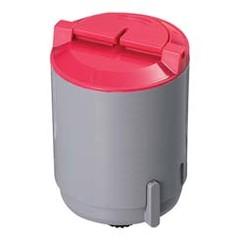 Kompatibilní toner s Xerox 106R01272 červený