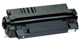 Kompatibilní toner s HP C4129X (29X)