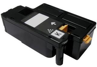 Kompatibilní toner s Epson C13S050614 černý XXL