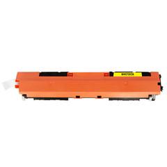 Kompatibilní toner s HP CF352A (130A) žlutý