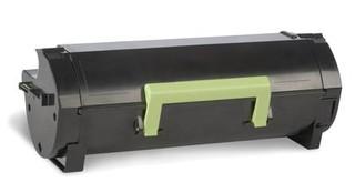 Kompatibilní toner s Lexmark 12A7462