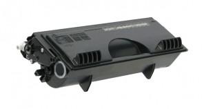 Kompatibilní toner s Brother TN-6600