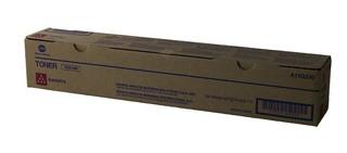 Originální toner Konica Minolta TN319M, TN-319M, A11G350
