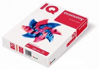IQ Economy kancelářský papír A3/80g 500 listů