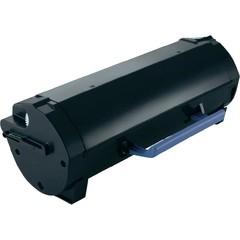 Kompatibilní toner s DELL 593-11167
