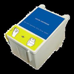 Kompatibilní inkoust s Epson T018 barevný
