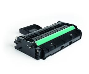 Kompatibilní toner s Ricoh 407254 černý