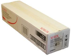 Originální zobrazovací válec Xerox 013R00579