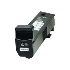 Kompatibilní toner s HP CB390A (825A) černý