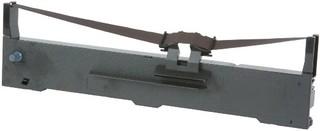 Kompatibilní barvící páska pro Epson FX890/LQ590 černá