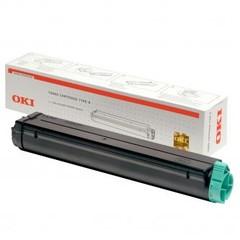 Originální toner OKI 01101202 (TYP 9)