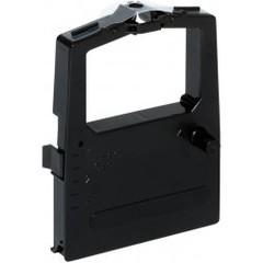 Kompatibilní barvící páska pro OKI ML182/390 černá