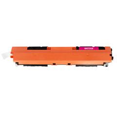 Kompatibilní toner s HP CF353A (130A) červený