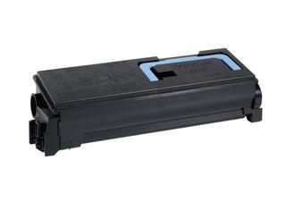 Kompatibilní toner s Kyocera TK-560K černý