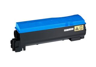 Kompatibilní toner s Kyocera TK-560C modrý