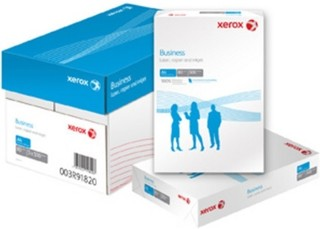 Xerox Papír Business 3R91820 A4/80g