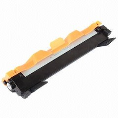 Kompatibilní toner s Brother TN-1030