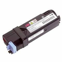 Kompatibilní toner s DELL 593-10259 modrý XXL