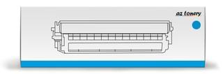 Kompatibilní toner s OKI 46490607, azurový
