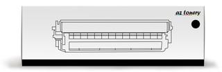 Kompatibilní toner s Brother TN-320BK černý