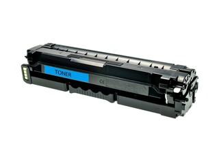 Kompatibilní toner se Samsung CLT-C506L modrý